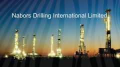 Nabors Drilling Career | Senior Legal Counsel