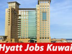 Hyatt Regency Al Kout - Kuwait | RESERVATION AGENT 2021
