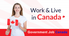 Accounting Specialist Wanted in Canada