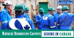 CNRL Oil Company Jobs