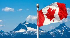 Canada Tourist Visa Necessities consultants in Hyderabad