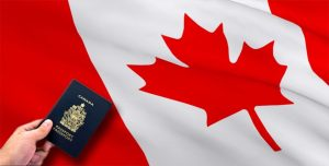 Best Canada Tourist or Visitor Visa Requirements